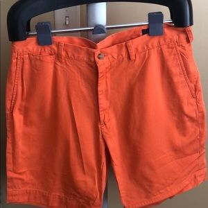 Polo Ralph Lauren Classic Fit Short